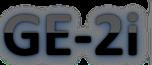 GE-2i logo