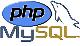 PHP MysSQL